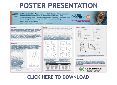 Download Jibin Li, Ph.D Poster Presentation
